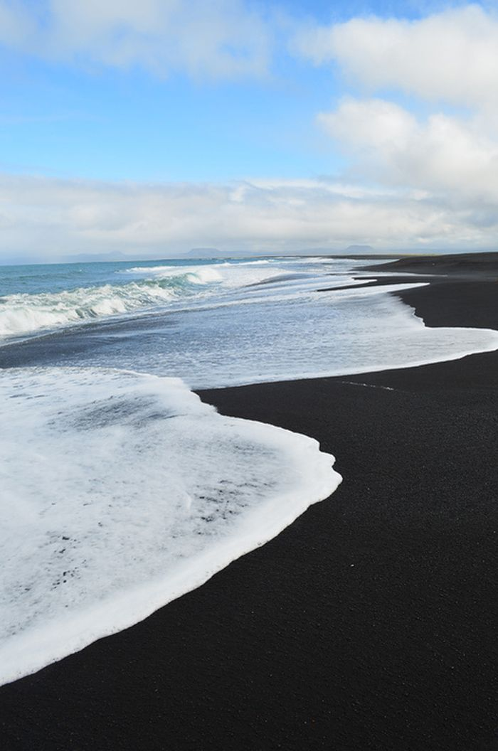 black sand beach hawaii.jpg