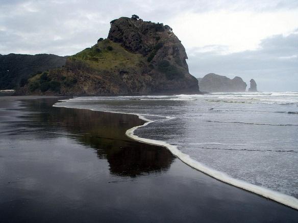black sand beach new zealand.jpg