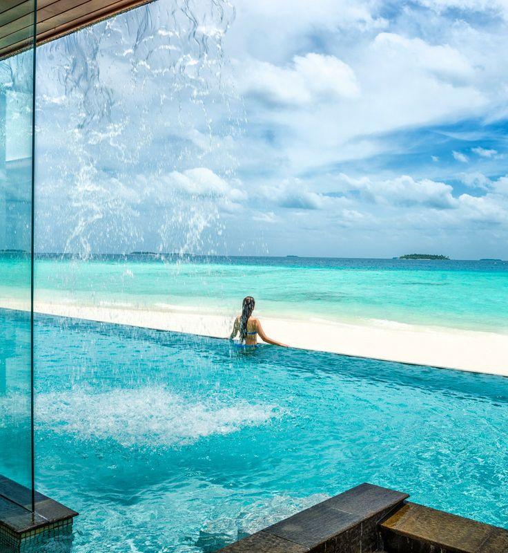 Four Seasons Resorts Maldives.jpg