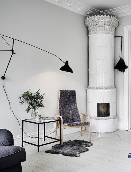paradis minimalist interiors 2.jpg