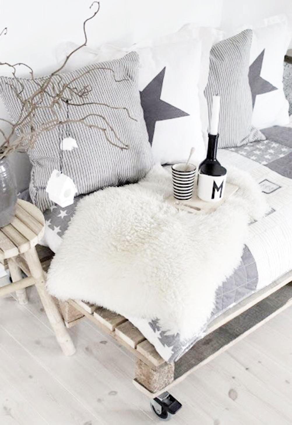 paradis minimalist interiors 5.jpg