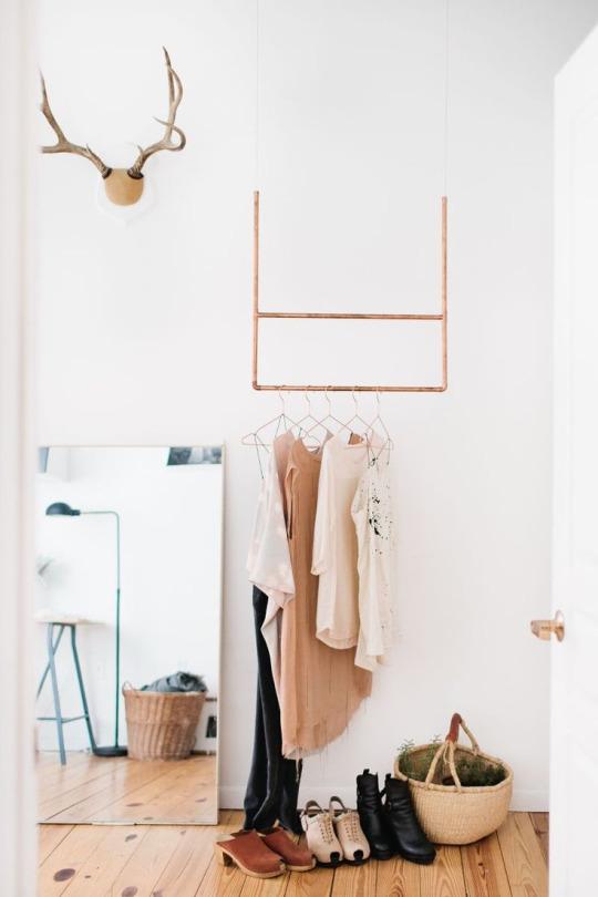 paradis minimalist interiors 9.jpg