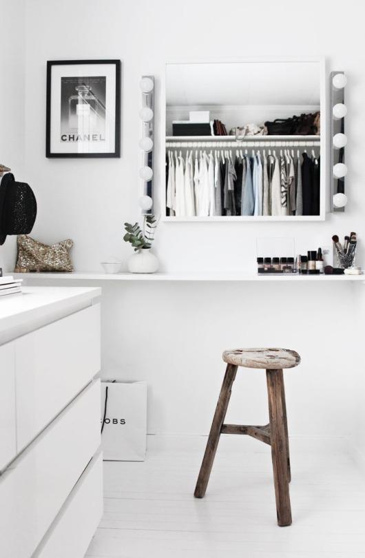 paradis minimalist interiors 10.jpg