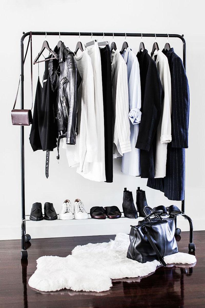 paradis minimalist interiors 11.jpg