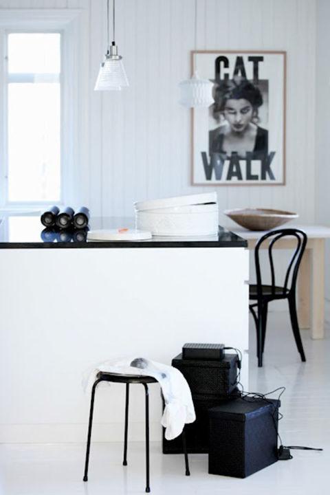 paradis minimalist interiors blog.jpg