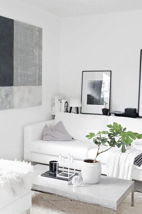 paradis minimalist interiors 12.jpg