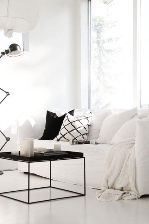 paradis minimalist interiors 14.jpg