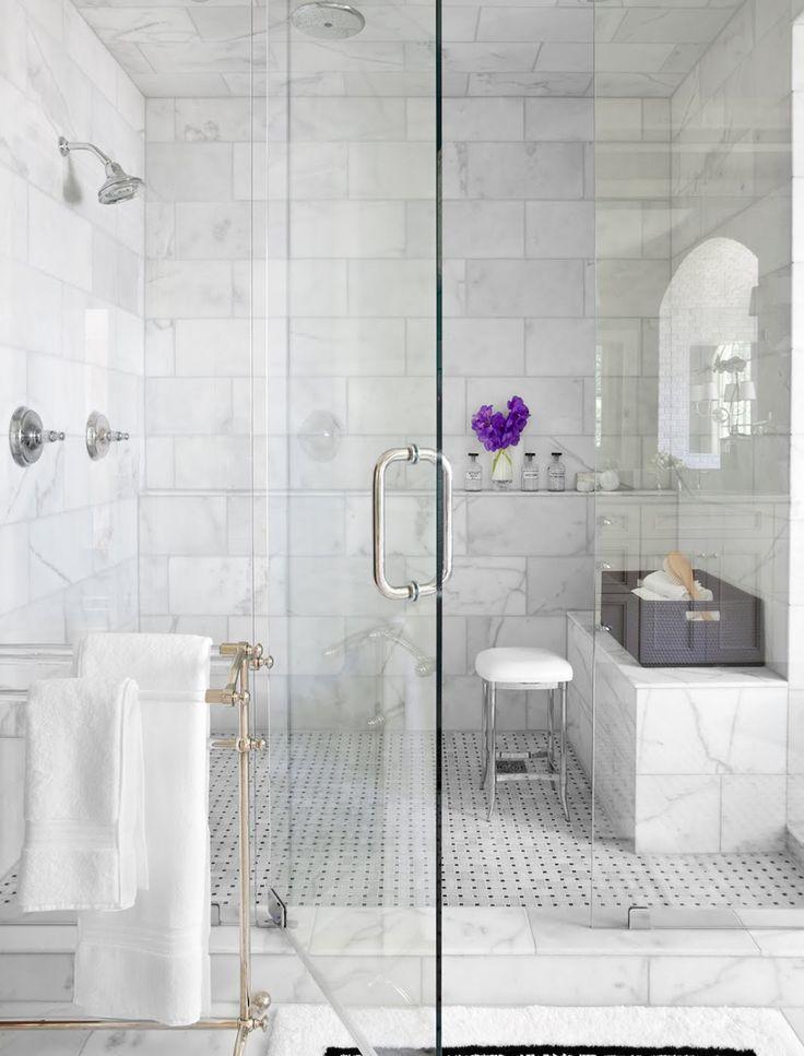 modern marble bathrooms.jpg