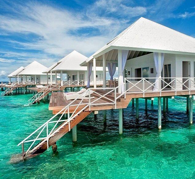 maldives luxury villas.jpg
