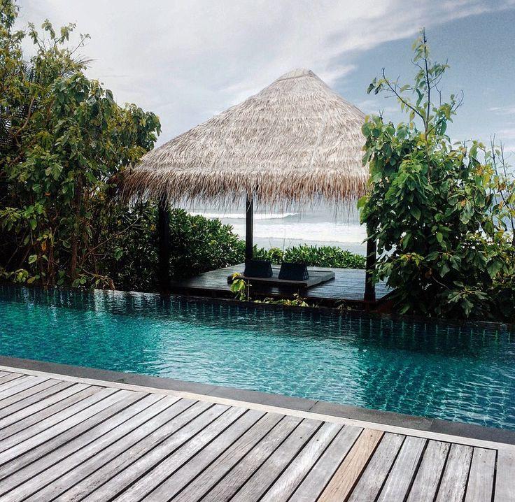 amber mozo maldives.jpg