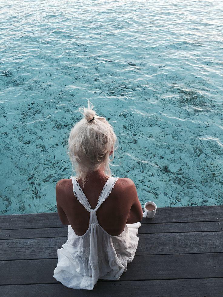 maldives travel.jpg