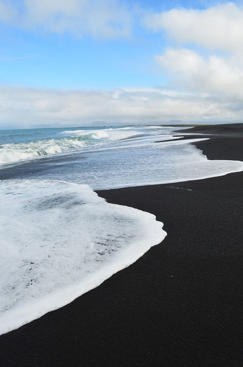 black+sand+beach+hawaii.jpg