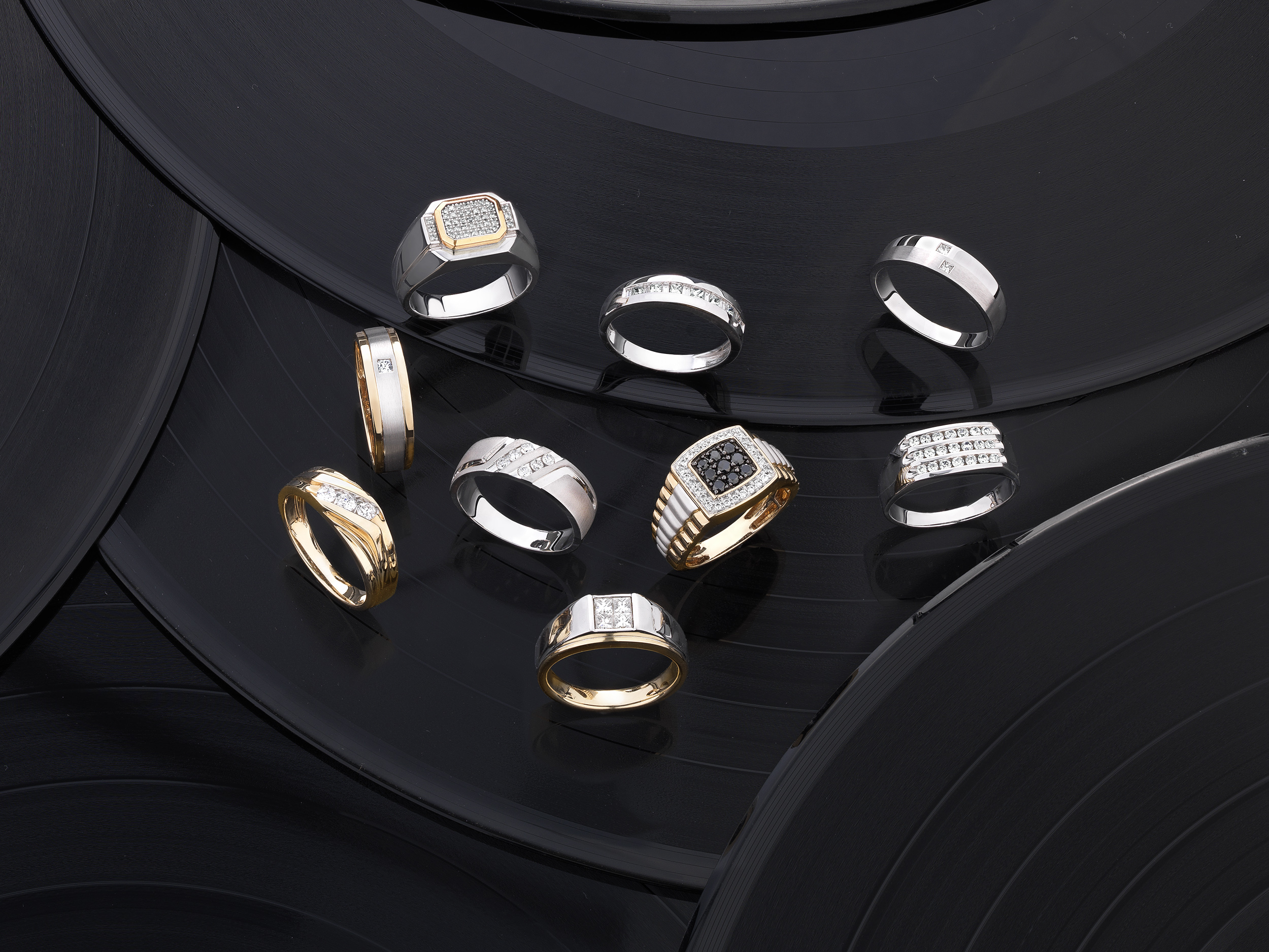 Mens Rings copy.jpg