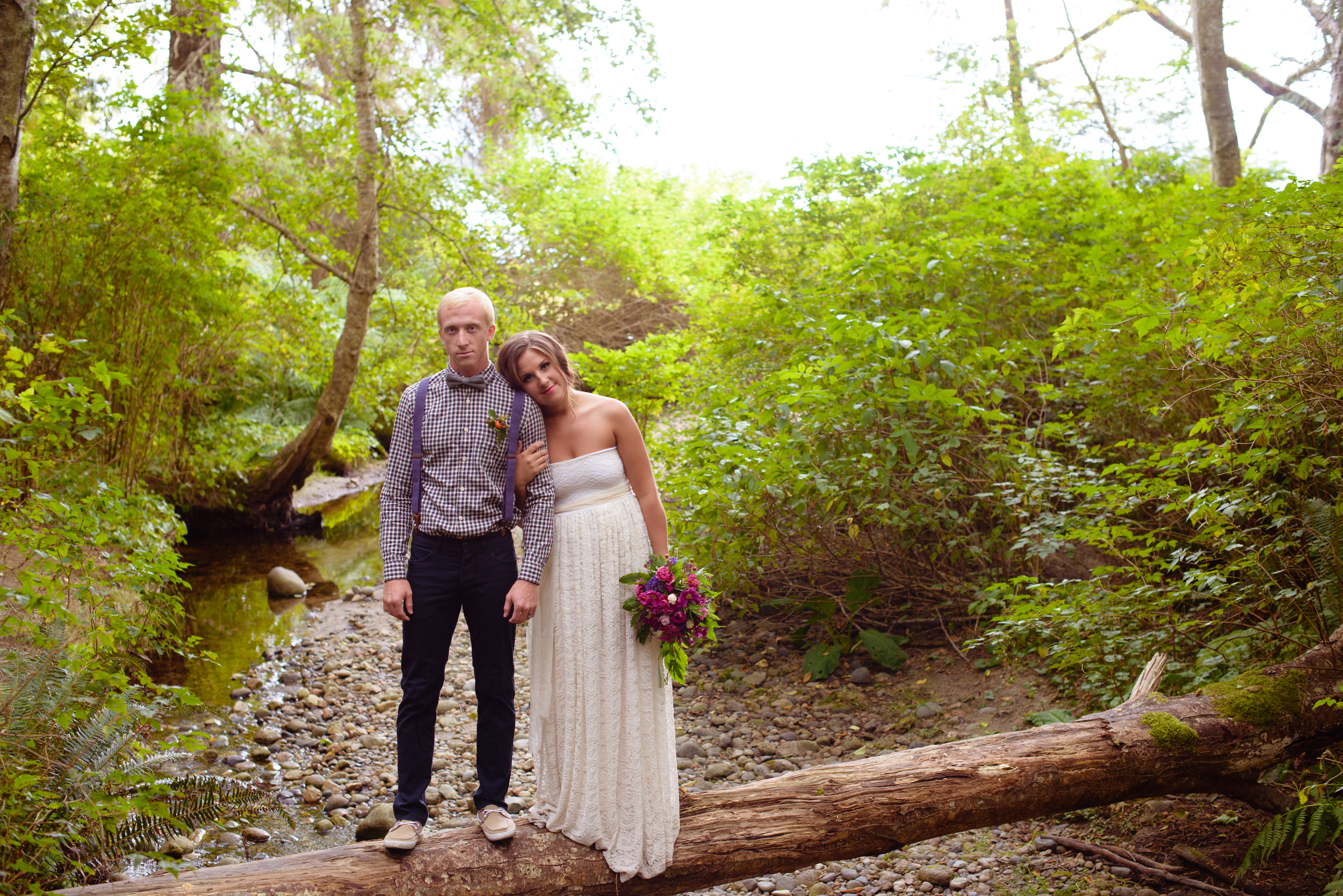 #wedding #woodland #couple #love www.sashataylorweddings.com