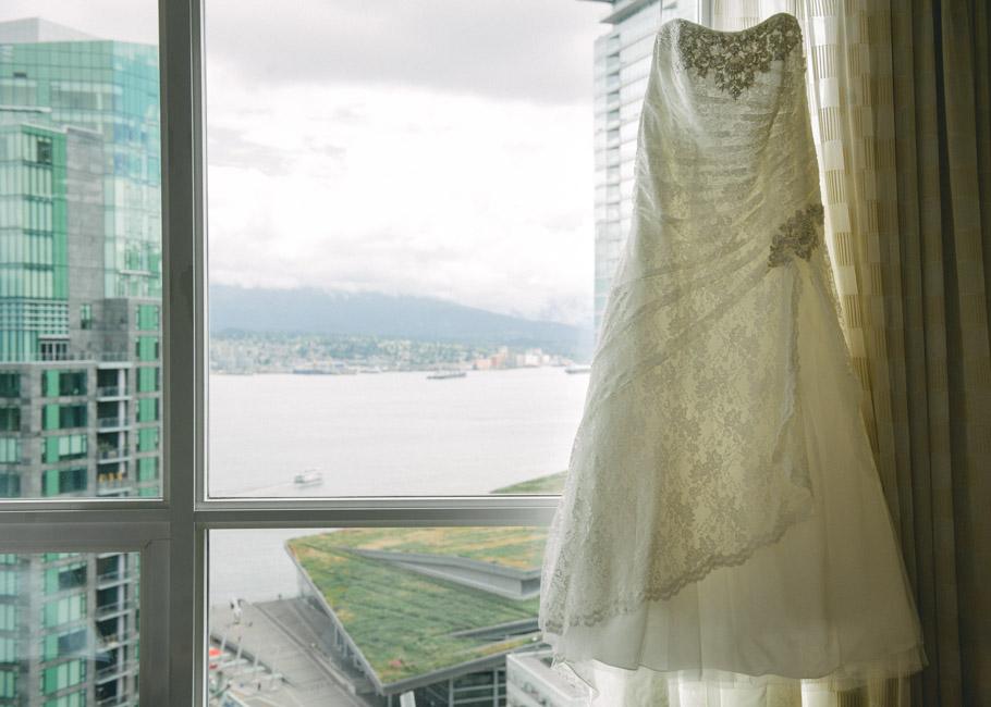 herafilms-blessy+benson-wedding-web-gr-8.jpg