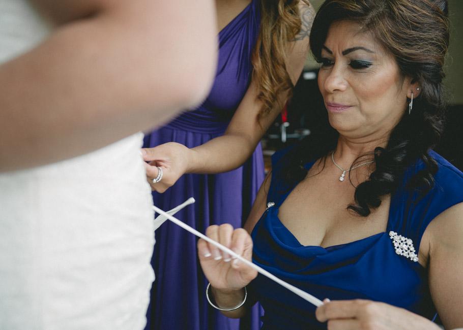 herafilms-blessy+benson-wedding-web-gr-21.jpg