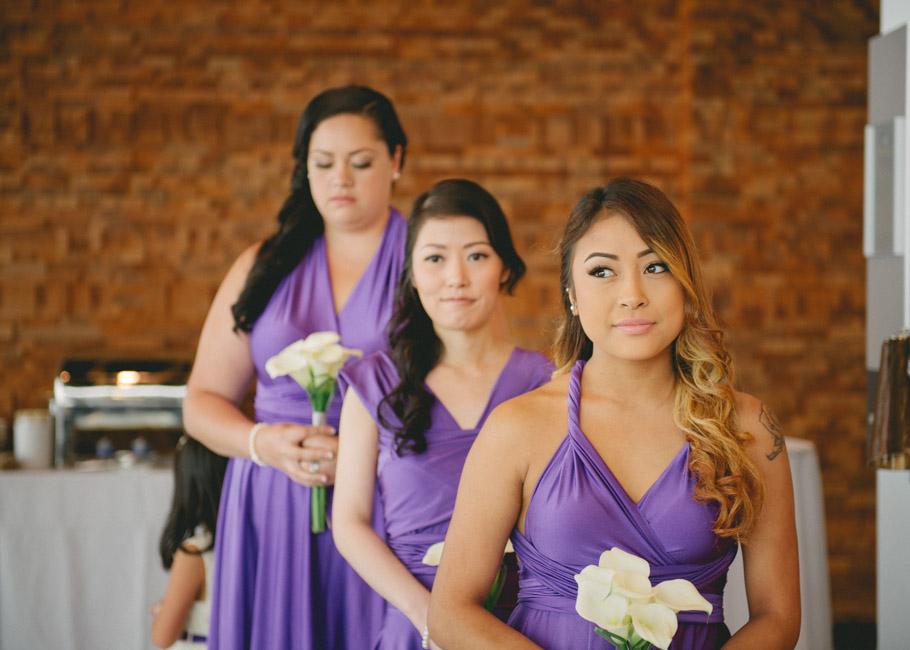 herafilms-blessy+benson-wedding-web-wcer-10.jpg