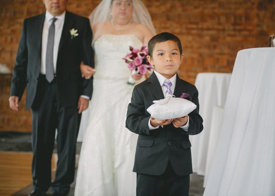 herafilms-blessy+benson-wedding-web-wcer-12.jpg