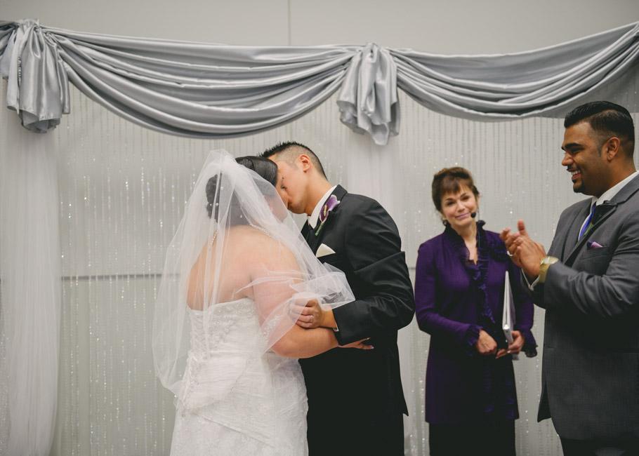 herafilms-blessy+benson-wedding-web-wcer-32.jpg