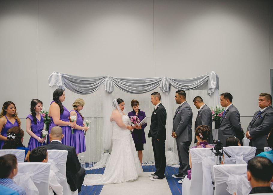 herafilms-blessy+benson-wedding-web-wcer-38.jpg