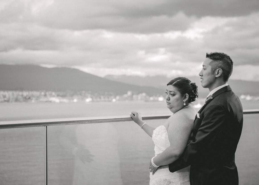 herafilms-blessy+benson-wed-web-portraitses-31.jpg