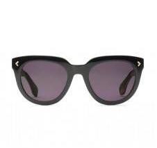 Miramar Sunglasses