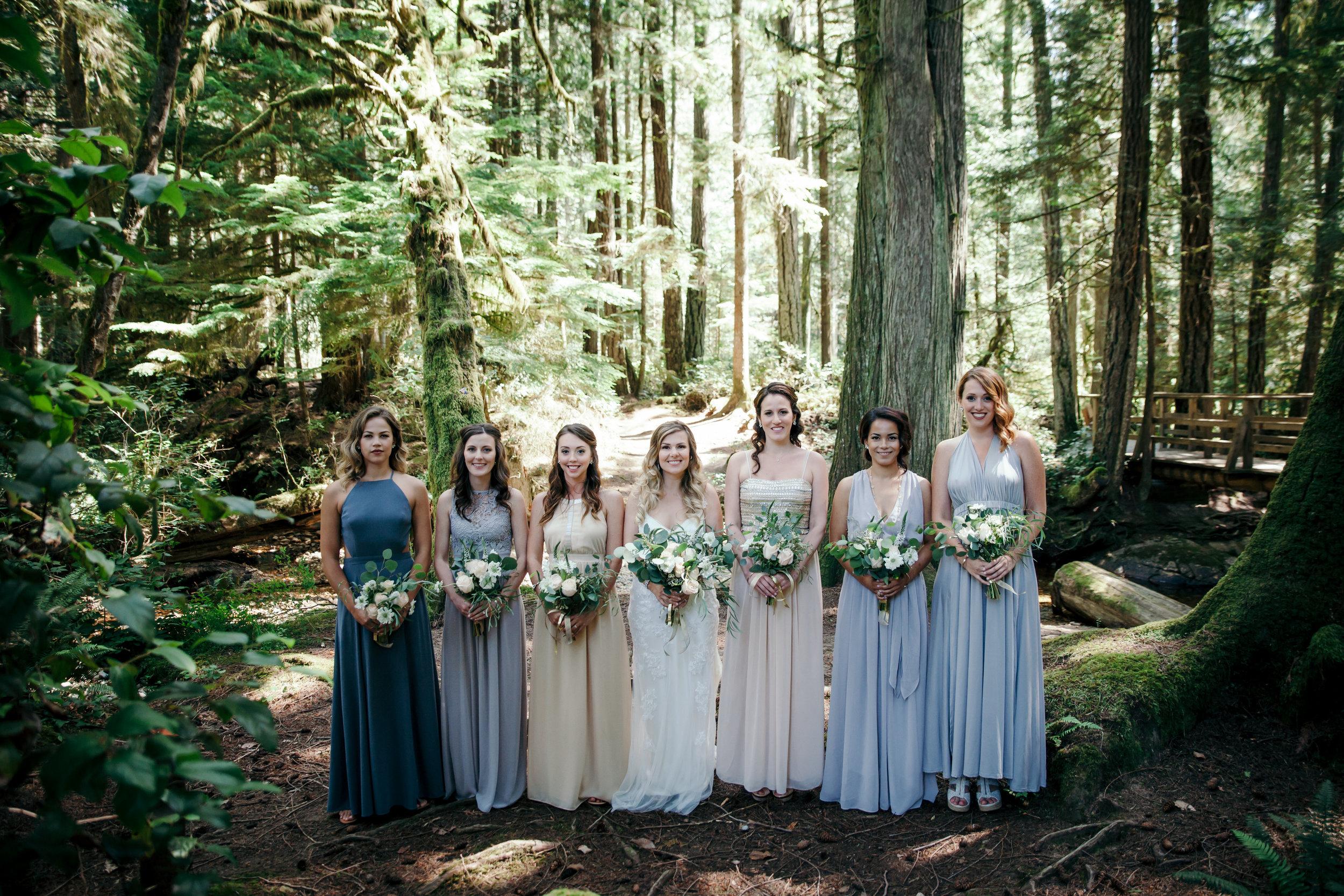 Alex Adam July 31st 2016-Bridal Party-0034.jpg
