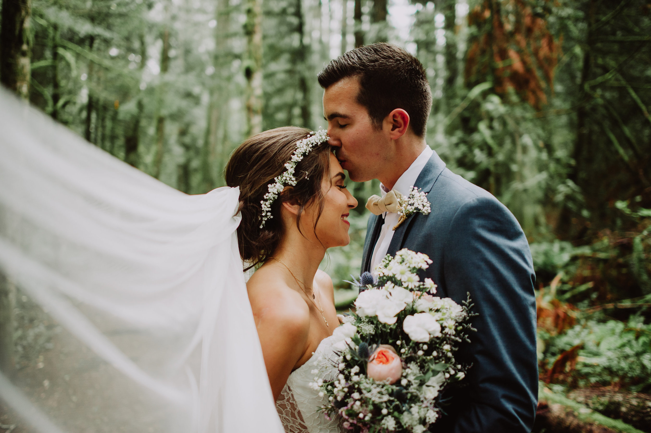 Alex + Dom  Sunshine Coast Golf & Country Club | With a Wild Heart Collective