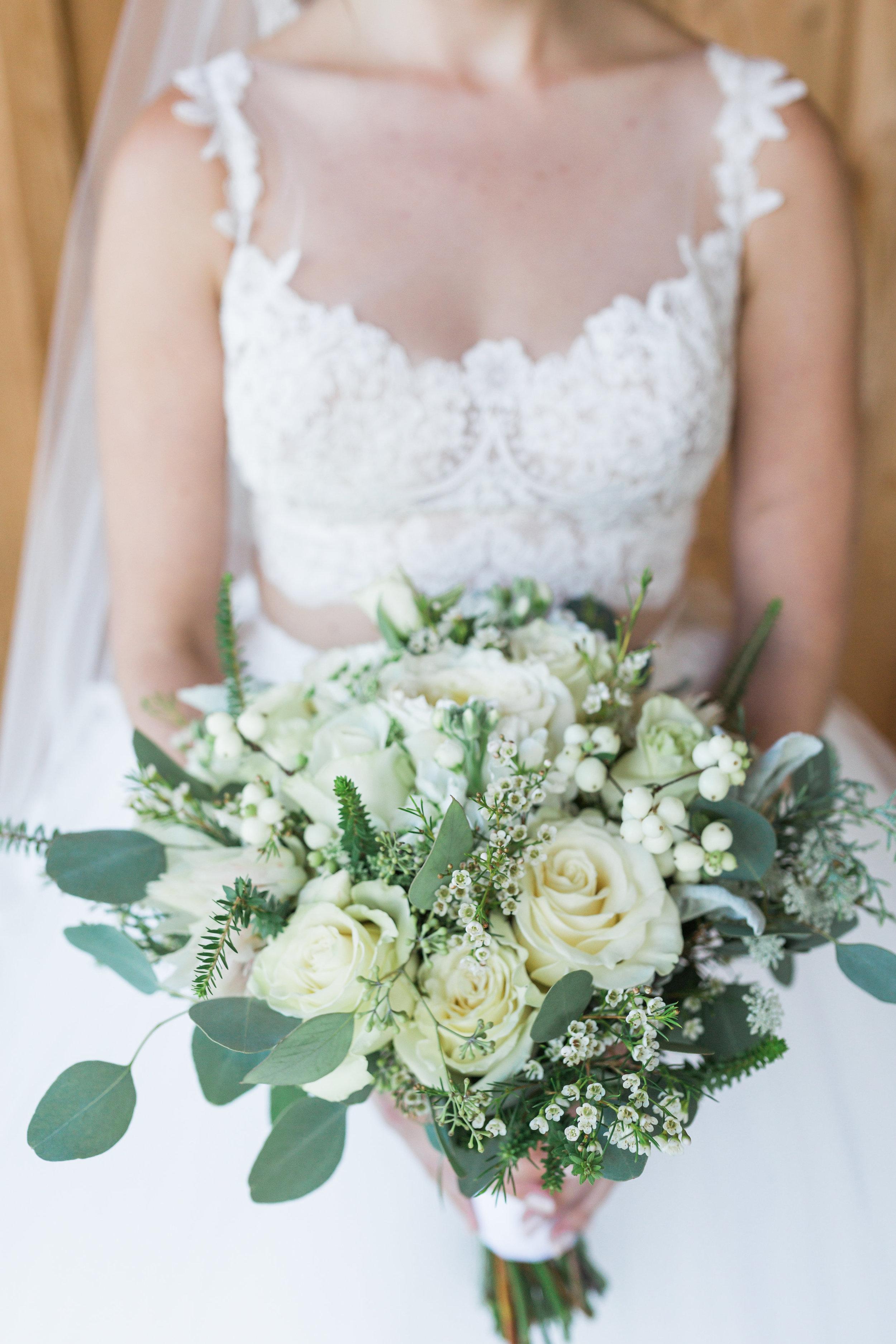 Alicia Dawson Engagement and Wedding-0171.jpg
