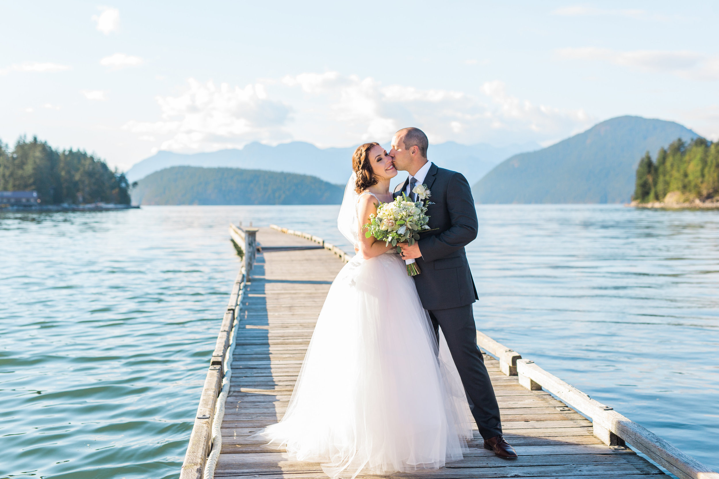 Alicia Dawson Engagement and Wedding-0723.jpg