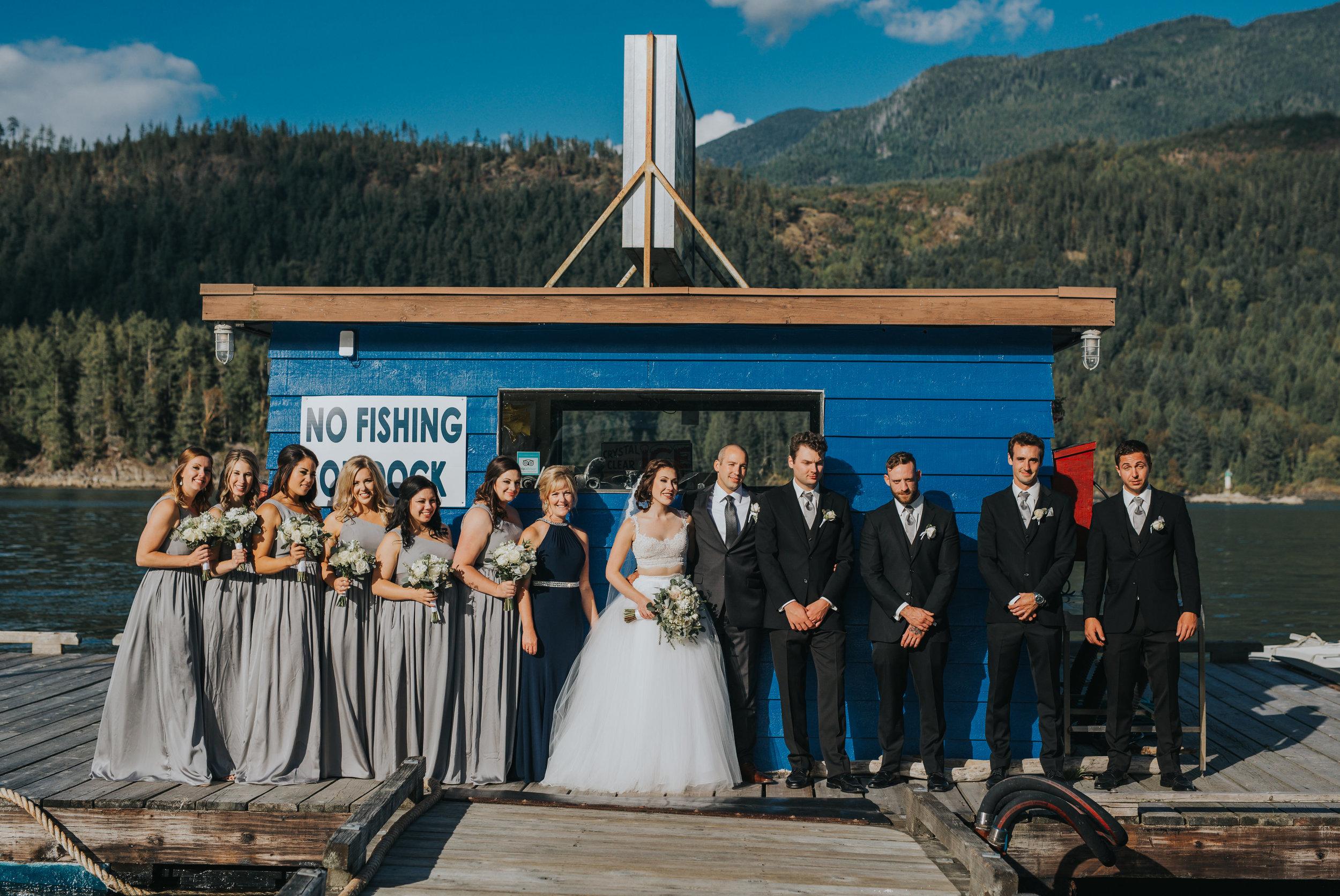 Alicia Dawson Engagement and Wedding-0587.jpg