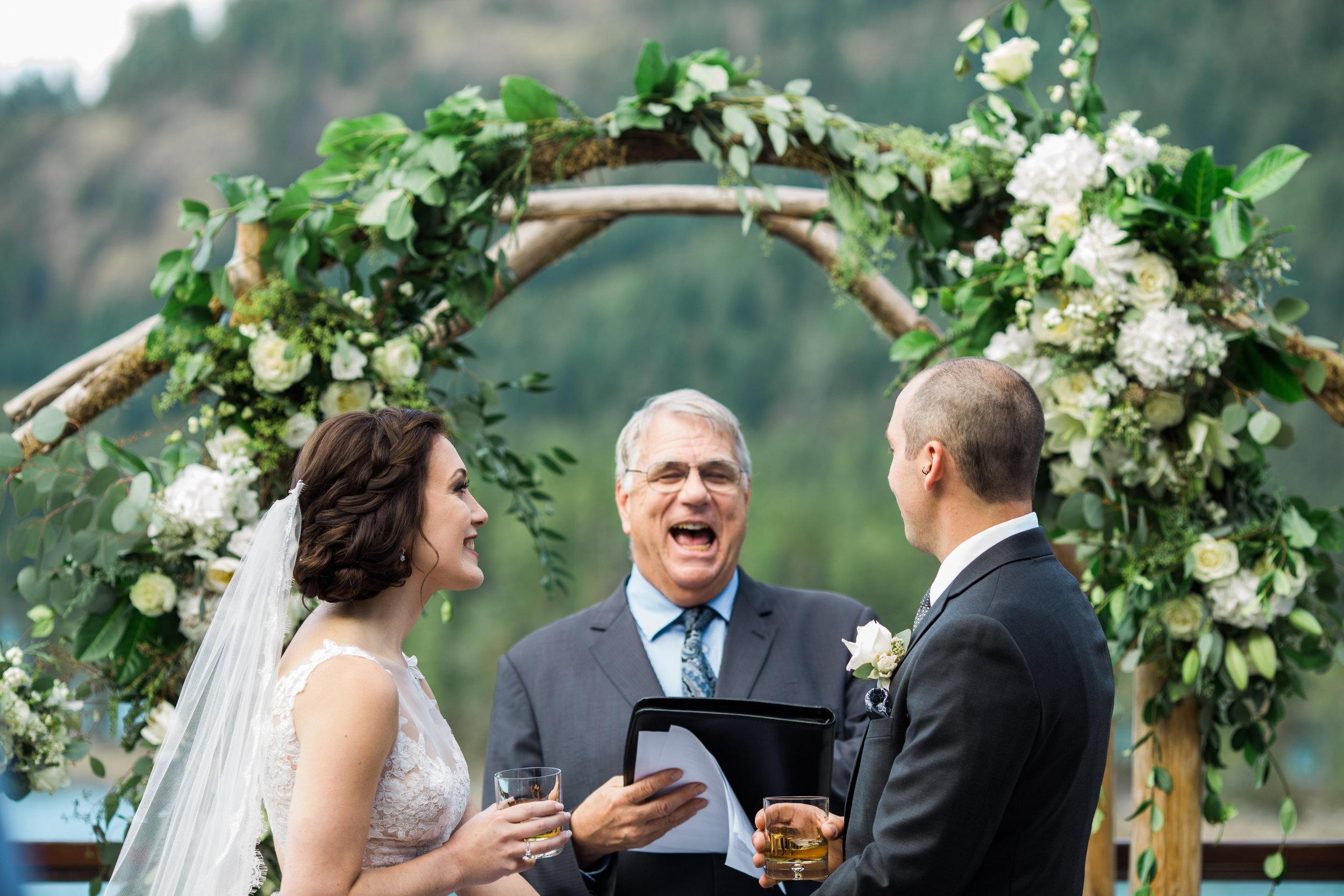 Alicia Dawson Engagement and Wedding-0928.jpg