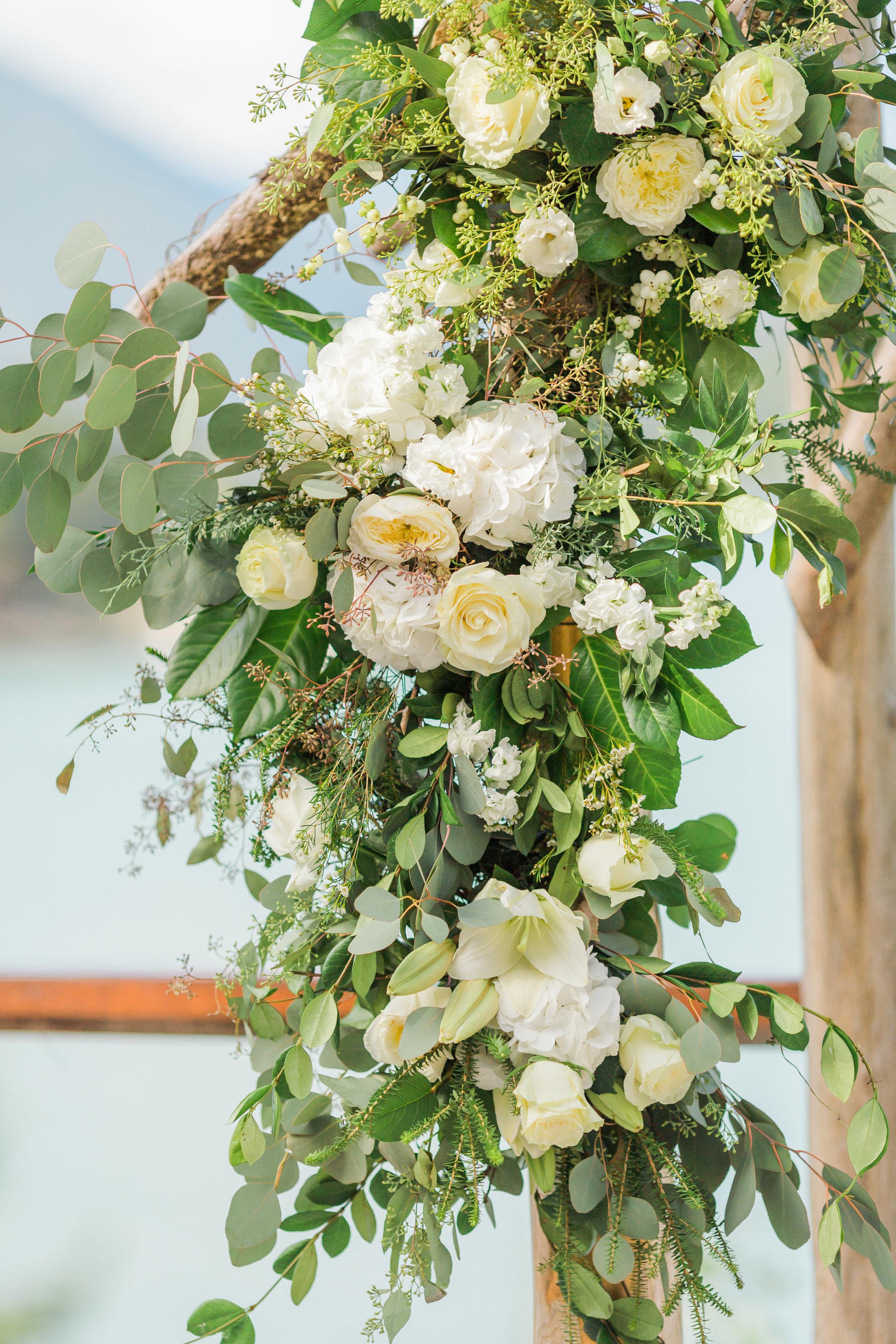 Alicia Dawson Engagement and Wedding-0944.jpg