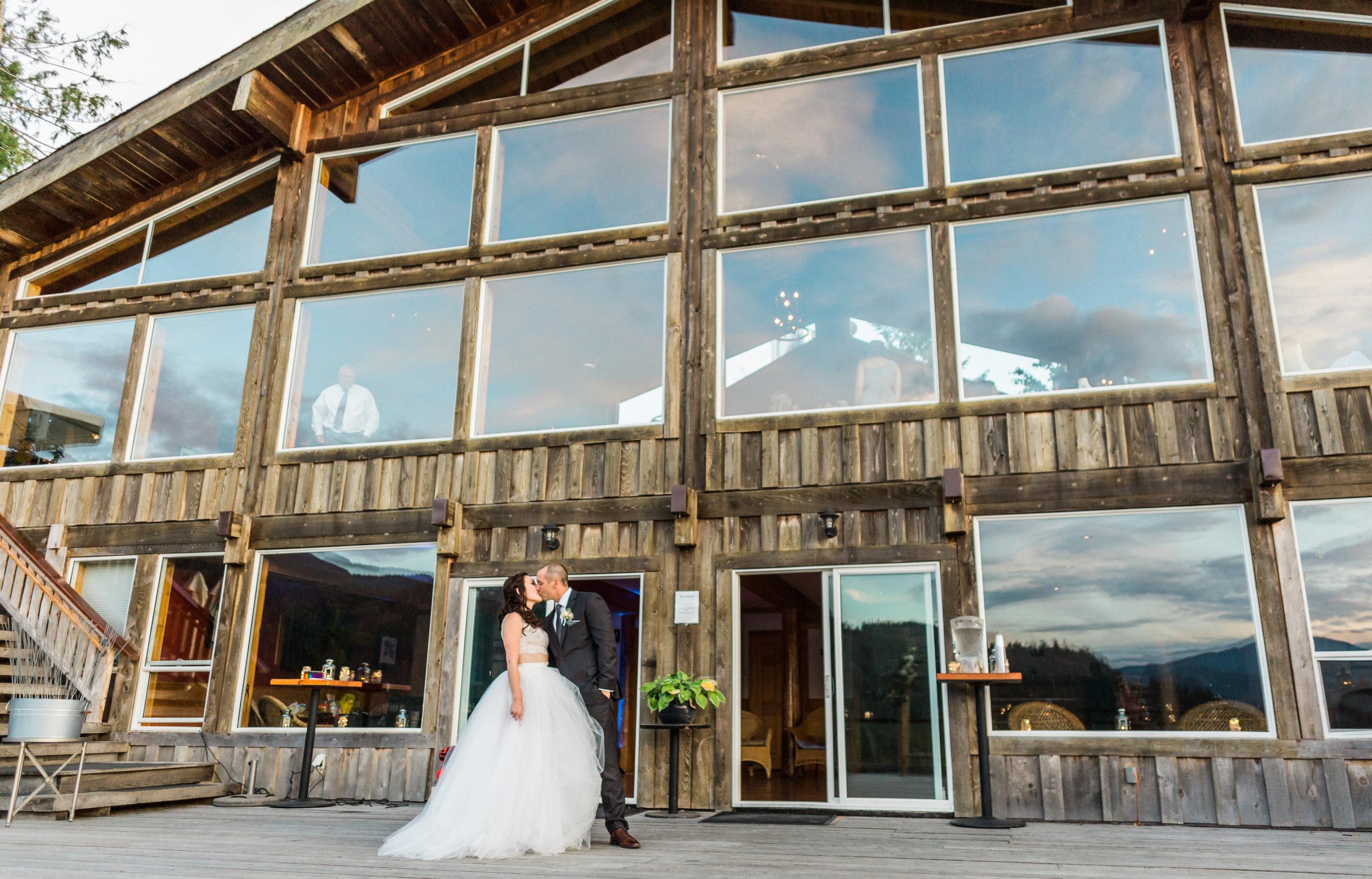 Alicia Dawson Engagement and Wedding-1080.jpg