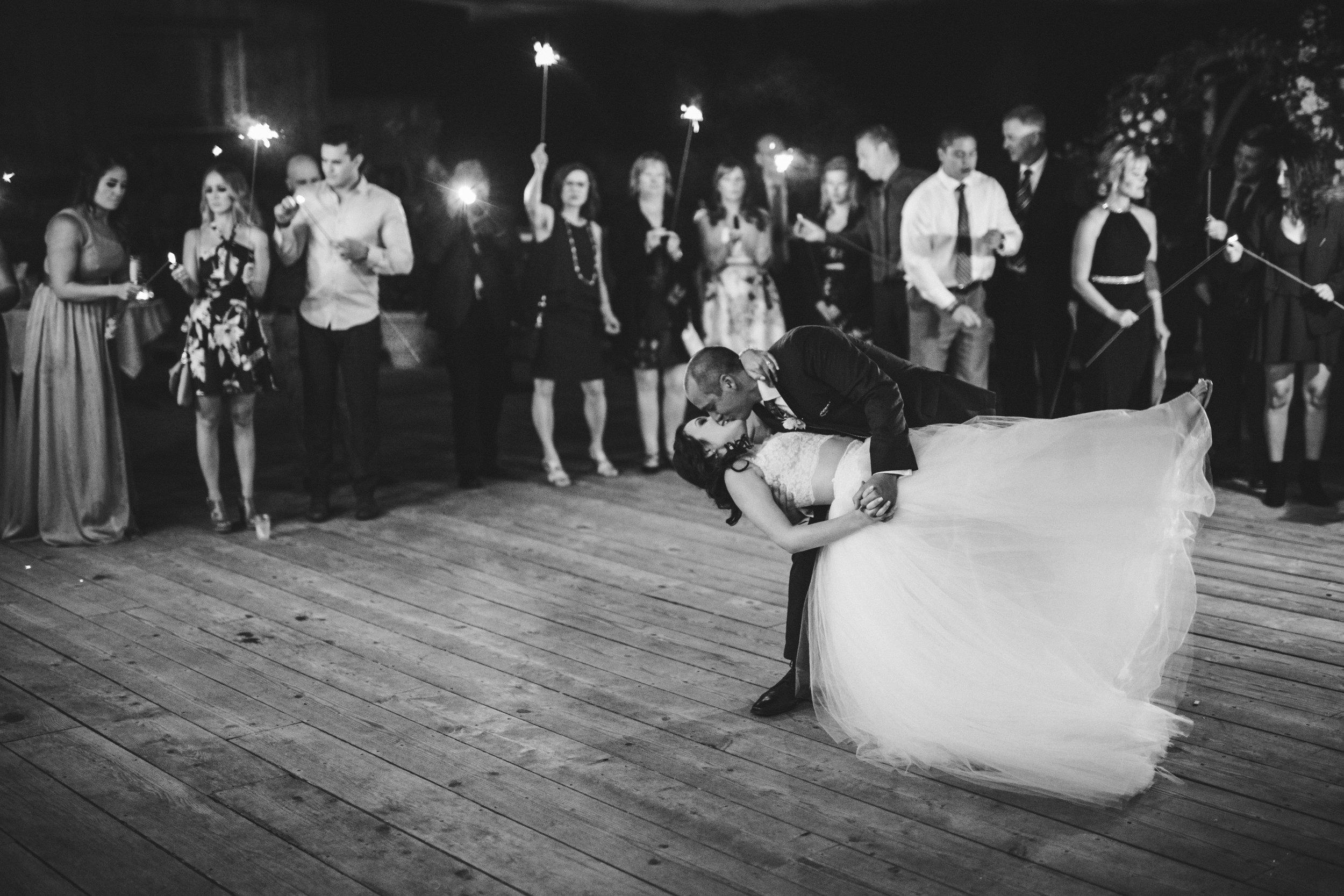 Alicia Dawson Engagement and Wedding-1241.jpg
