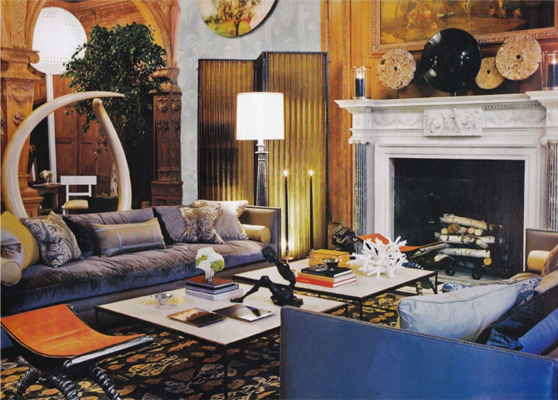 Greystone Estate Showcase House