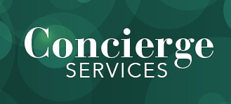 conceirge-services-home.jpg