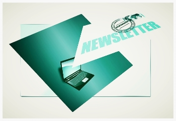 Let a virtual assistant help you with your newsletter