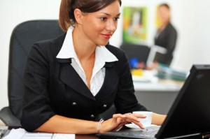 Legal Virtual Assistant
