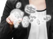 Cost savings benefits