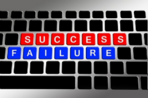 Use these tips to create success for your business! Avoid the mistakes and failure!