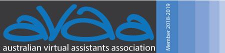 Australian Virtual Assistant Association