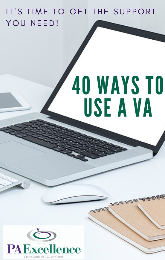 40+Ways+to+use+a+VA+ebook+cover+image.jpg