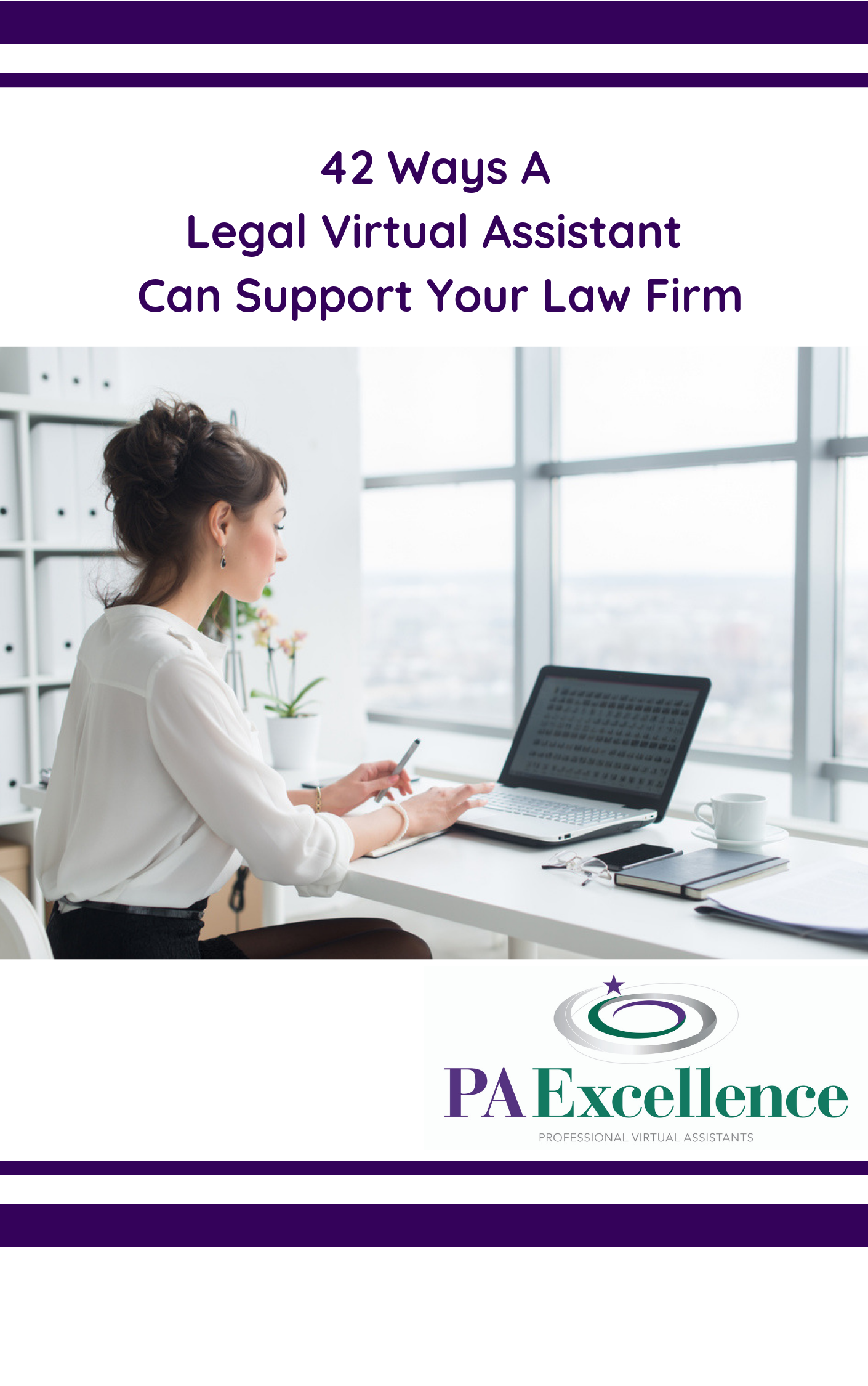 42 Ways a LVA Can Support Your Law Firm - small cover.png