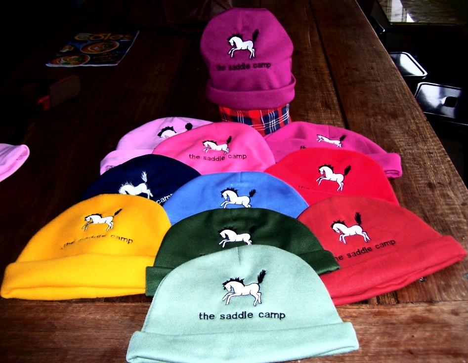 Saddle Camp Beenies.jpg