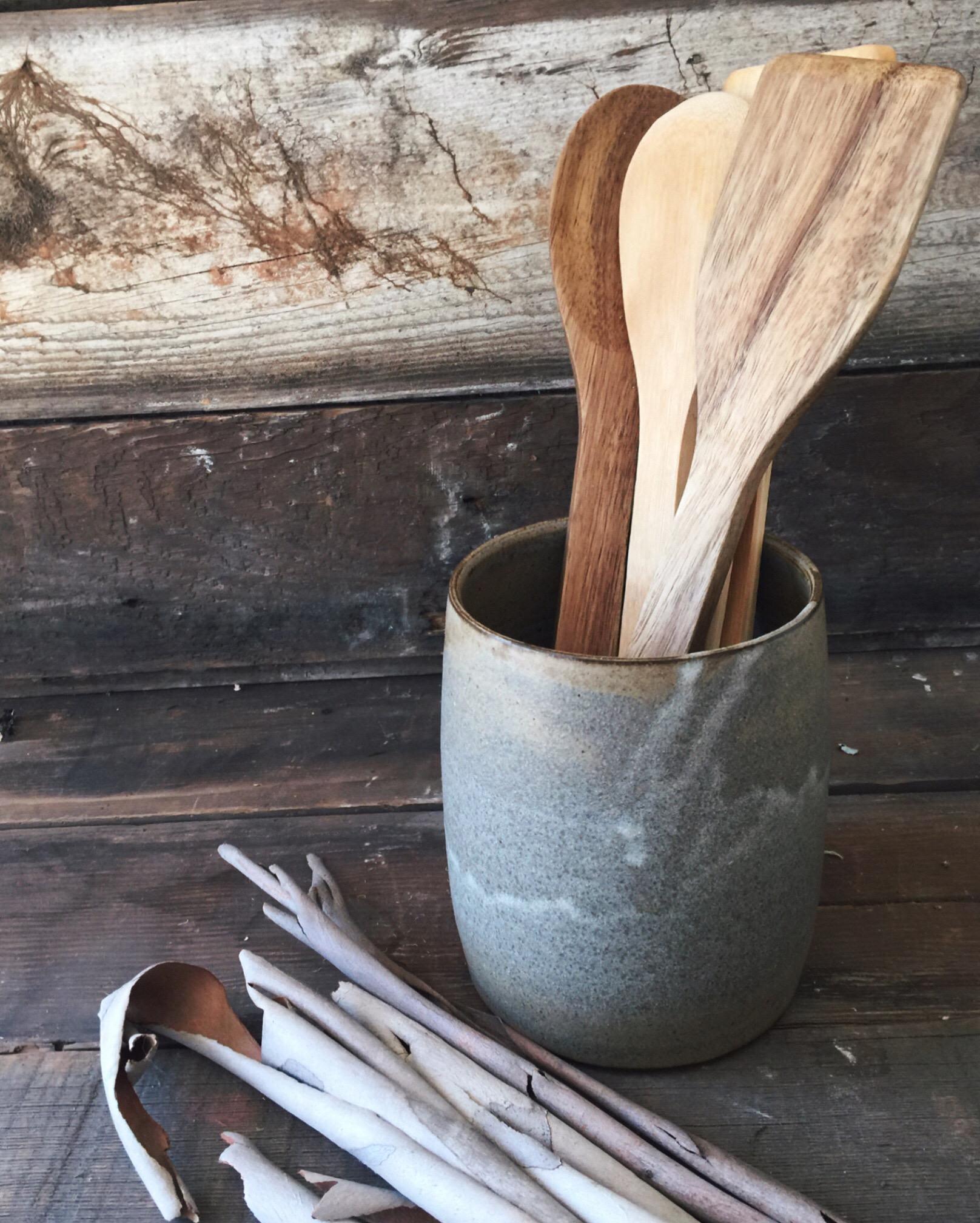 Lula Pottery
