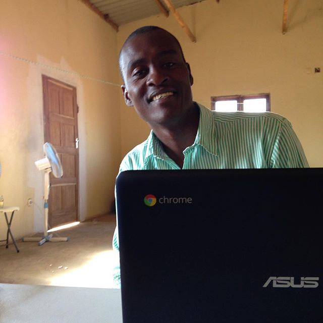 ahs_instagram_Sebasti_o__our_computer_technician_and_teacher_at_the_local_Boane_Secondary_School.__I_was_very_impressed_with_his_computer_skills._He_studied_engineering_at_a_local_university._Whenever_we_faced_difficult_tasks_he_would_say_n_o_tem_ci_.jpg