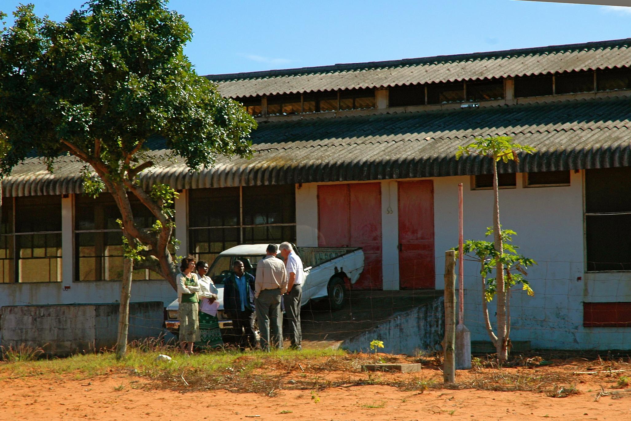 Mozambique - 020.jpg