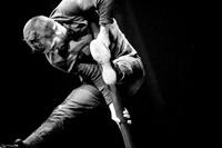 David Ayotte - Foto: Norbi Whitney