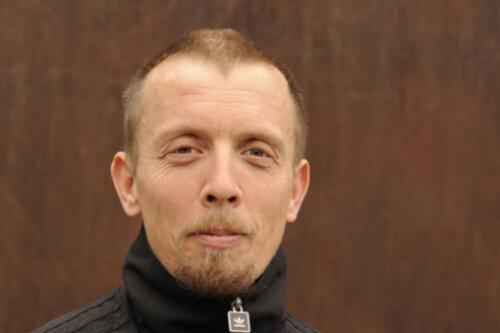 BjörnBuzMeier.jpg